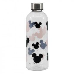 Tritanová lahev na vodu Hydro 850 ml, Stor, Mickey