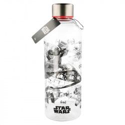 Tritanová lahev na vodu Hydro 850 ml, Stor, Star Wars