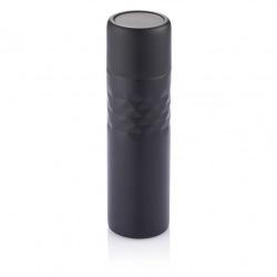 Termoska Mosa, 500 ml, XD Design, černá