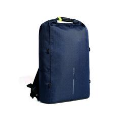 Batoh, který nelze vykrást Bobby Urban Lite, XD Design, modrý