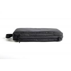 Cestovní obal do kufru nebo batohy Bobby, XD Design