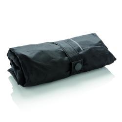 Pláštěnka pro batoh Bobby Bizz