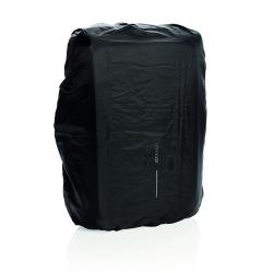 Pláštěnka k batohu Bobby Bizz, XD Design, černá