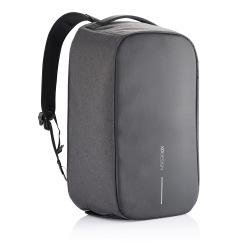 """Cestovní batoh a taška v jednom, Bobby Duffle, 17"""", XD Design, černý"""