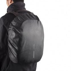 Pláštěnka do silného deště Bobby, XD Design