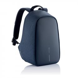 """Bezpečnostní batoh, Bobby Hero Small 13.3"""", XD Design, navy"""