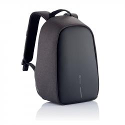 """Bezpečnostní batoh Bobby Hero Smal 13.3"""", XD Design, černý"""