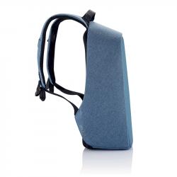 """Bezpečnostní batoh Bobby Hero Small 13.3"""", XD Design, modrý"""
