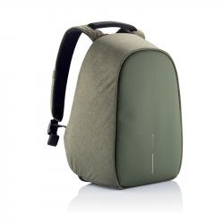 """Bezpečnostní batoh Bobby Hero Regular 15.6"""", XD Design, zelený"""