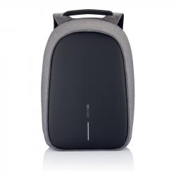 """Bezpečnostní batoh Bobby Hero Regular 15.6"""", XD Design, šedý"""