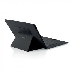 Chytrá mobilní kancelář, XD Design, černá