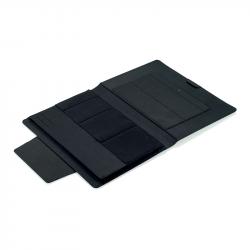 Mobilní kancelář, XD Design, černá