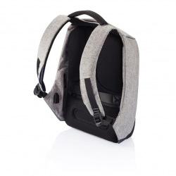 """XD Design, batoh Bobby, který nelze vykrást 15.6"""", P705.542, šedá"""