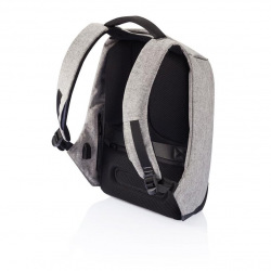 """XD Design, batoh Bobby, který nelze vykrást 15.6"""", P705.541, černá"""
