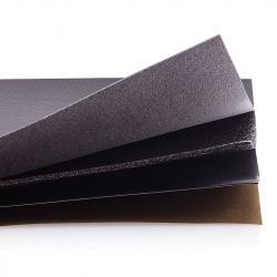 Bezpečnostní batoh Bobby Sling, XD Design, černý
