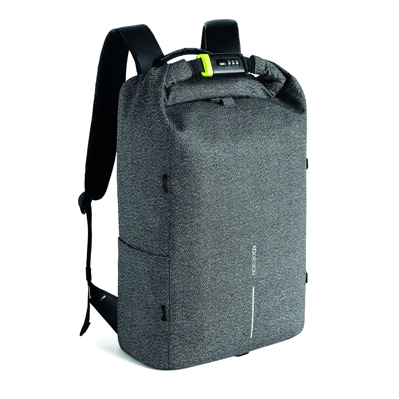 b1fa09b4fc Batoh s kapsou na notebook