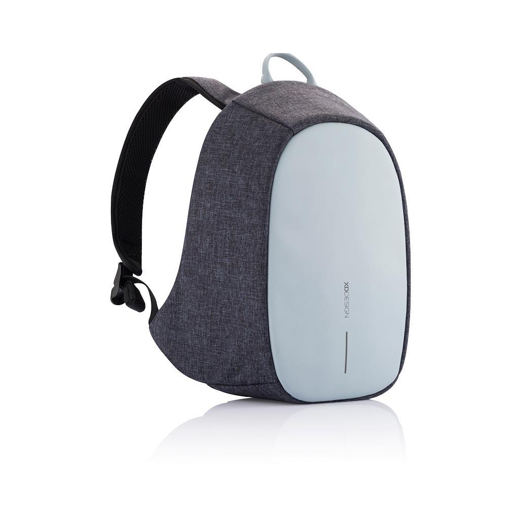 11b21ecf47 Dámský bezpečnostní batoh s alarmem a SOS sms lokací Cathy
